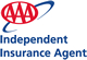 AAA Insurance Independent agent